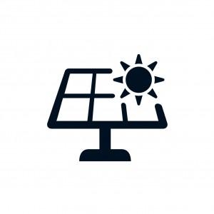 Sbr Roofingburbank Solar Attic Fan Basics
