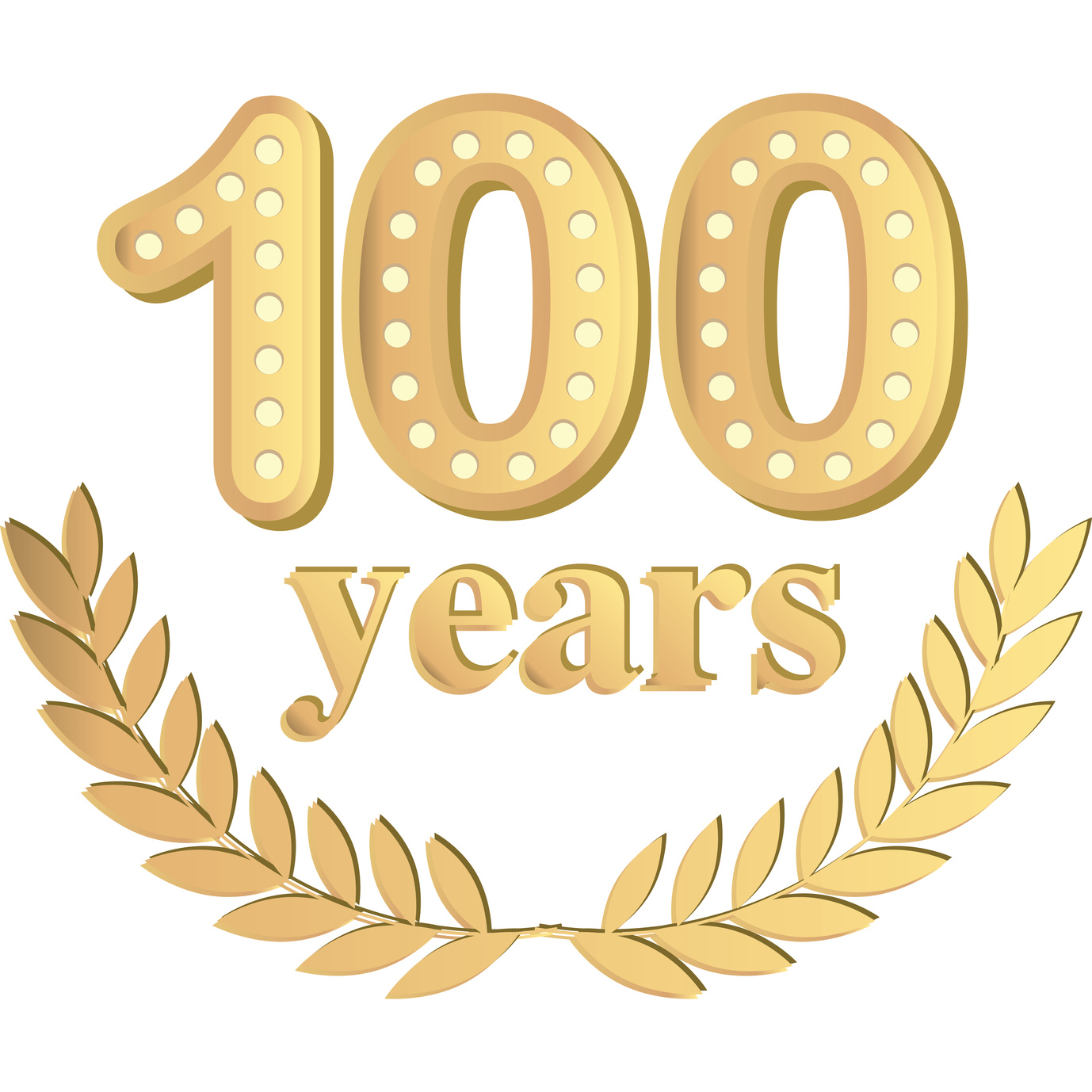 Sbr Roofingcelebrate 100 Years With Boma Sbr Roofing