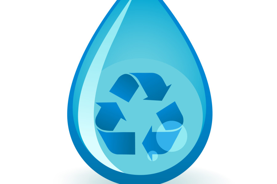 Water Conservation Tips To Help You Weather Our Drought