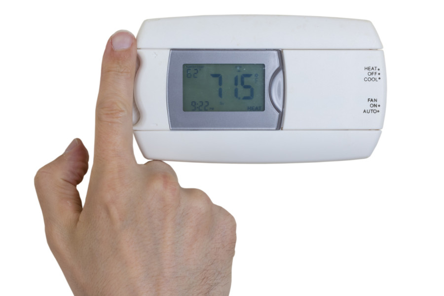 Stay Cool and Save Money With These Tips