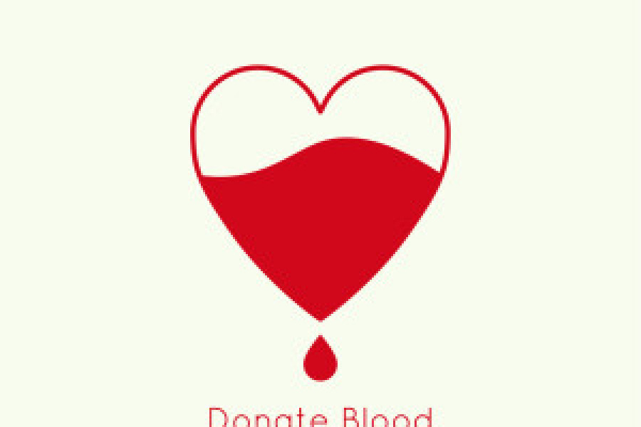 Do Your Part To Save A Life This 9/11 By Donating Blood
