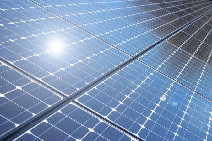 Solar Panels: Fun Facts To Learn All About Solar Energy