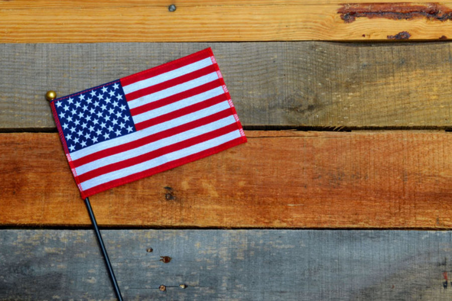 Enjoy Your Labor Day Weekend Safely with These Tips