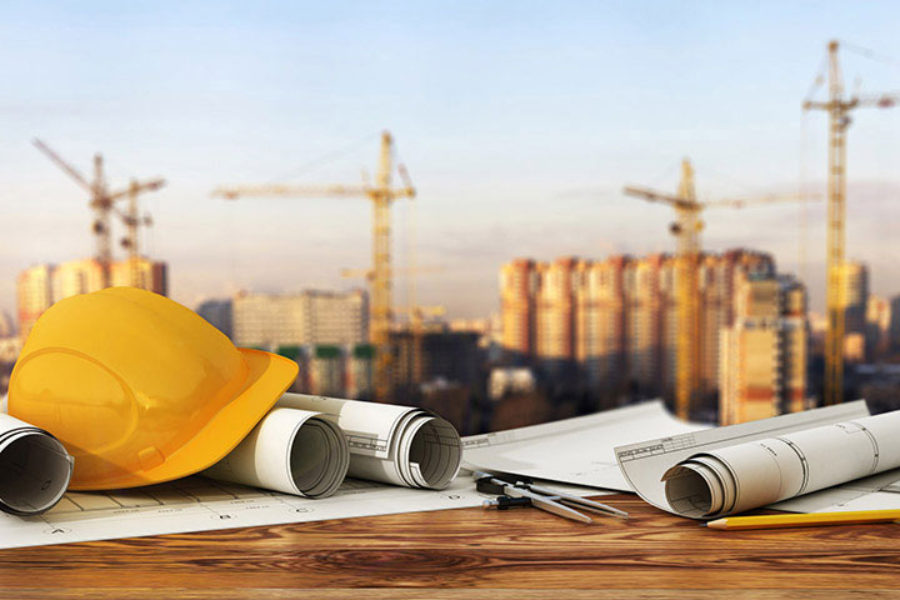 Construction Noise Around Your Workplace? Learn How to Best Manage the Noise with These Tips