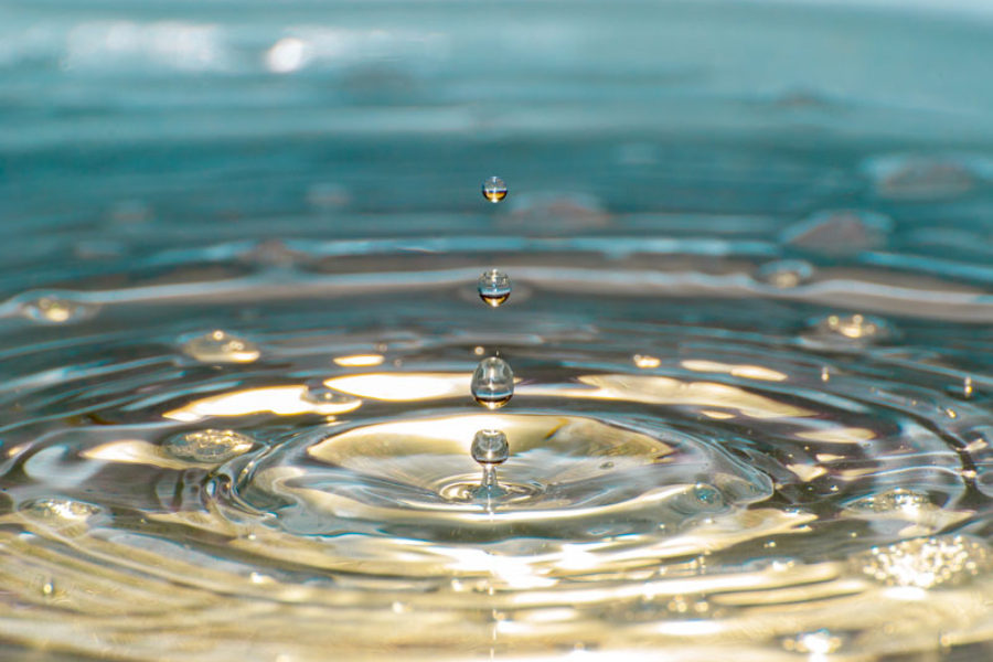 Boost Your Commercial Property's Water Conservation Efforts with These Tips