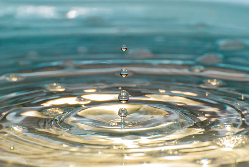 Tips to Boost Your Commercial Property's Water Conservation