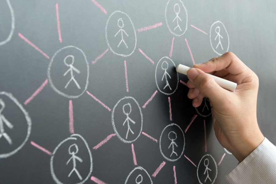 Learn How to Improve Your Networking Skills with These Tips