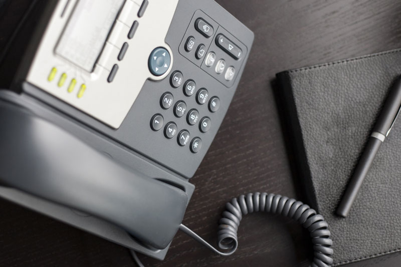 Practice Good Communication with Employees to Keep Them Safe